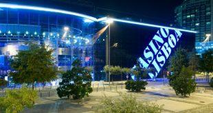 casino-lisboa
