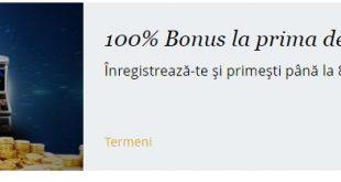 Bonus Admiral