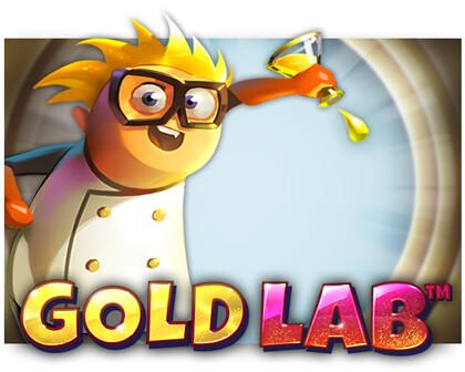 gold-lab