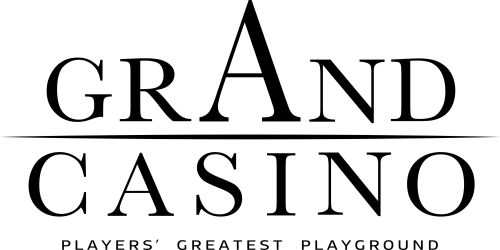 grand casino marriott