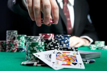 Cazinouri online românești