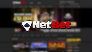 Netbet Cazino