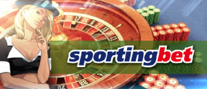 Sportingbet Cazino