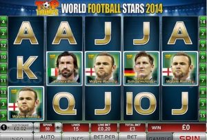 top-trumps-world-football-stars-2014