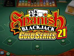 8 strategii nebunești de cazino pe care trebuie să le cunoști