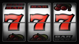 jocuri 777